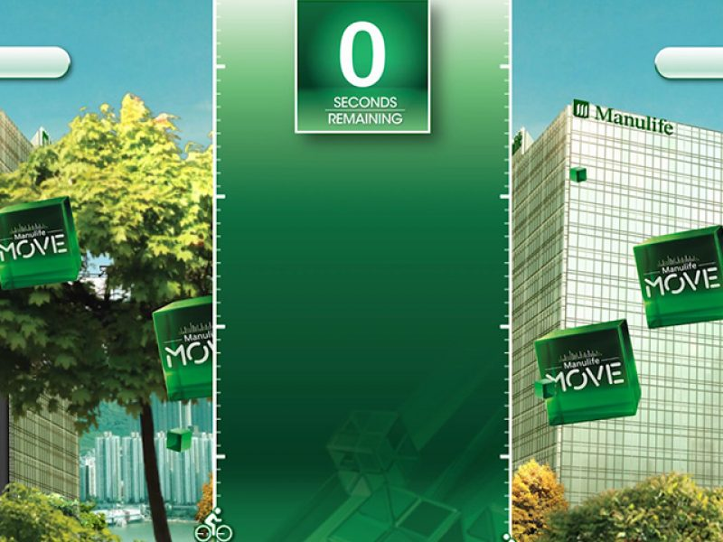 manulife_move004