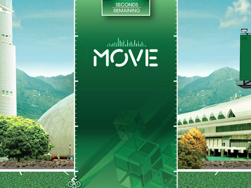manulife_move005