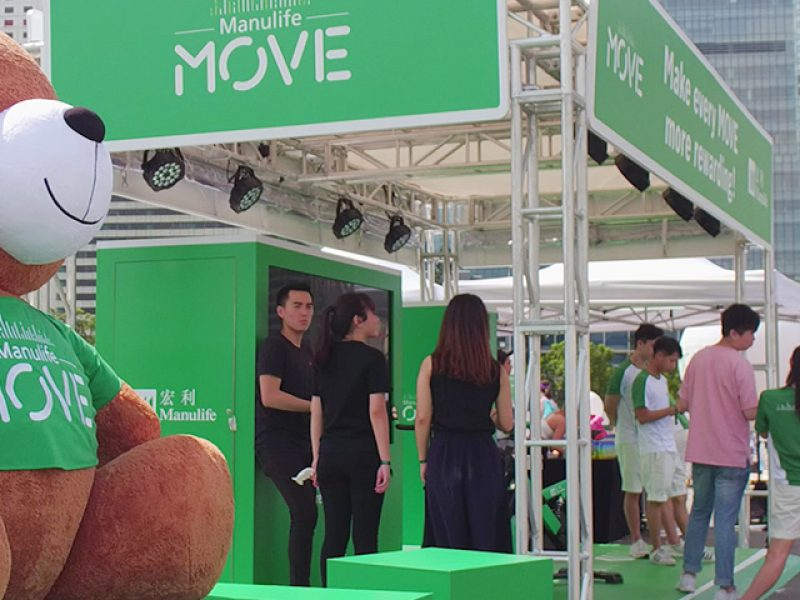 manulife_move008