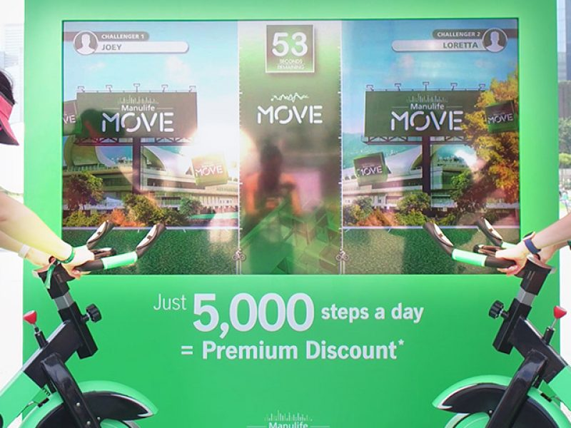 manulife_move028