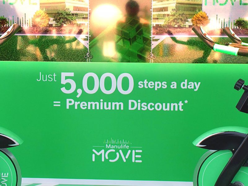 manulife_move029
